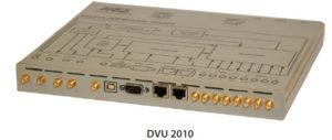 DVU2010