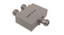 Power Divider Model 242W-NFNF-25