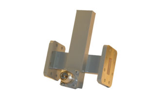 S145 CROSS GUIDE COUPLER