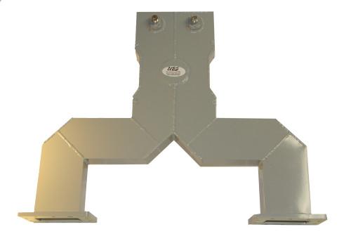 Quadrature Hybrid, 3dB