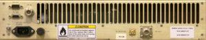 54921-01 Rear Panel
