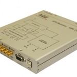 GPS Receiver GPR 2120