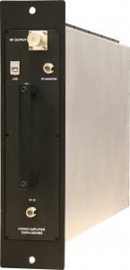 LS Band Low Power Amplifier Module 500W Side