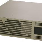 100W S-Band Transmitter