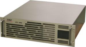 120W UHF Transmitter
