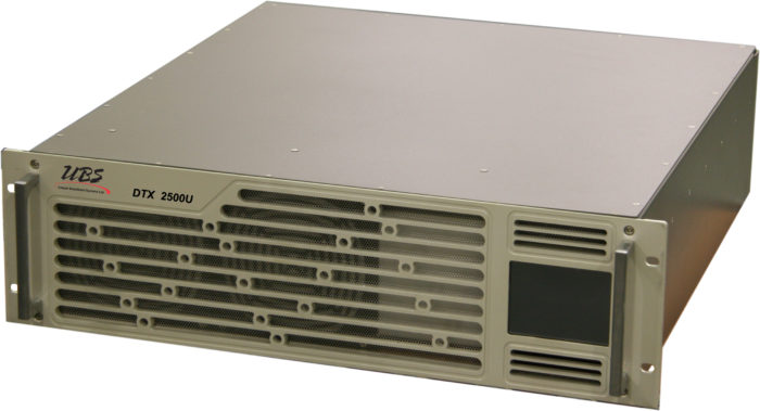 250W Transmitter copy