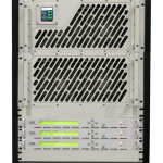 400W Indoor Transmitter Repeater
