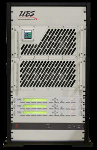 400W Indoor Transmitter Repeater