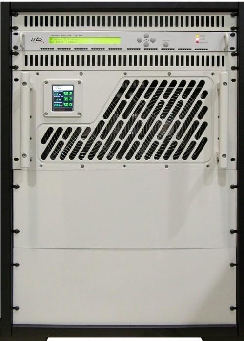 ubs ltd amplifiers uhf vhf transmitters waveguides. Black Bedroom Furniture Sets. Home Design Ideas