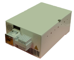 Ku Band 25-400W Outdoor Power Amplifier