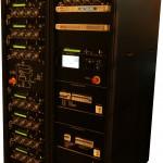 Ku Band 1.4 - 4.5 kW