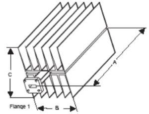 500w-high-power-termination-copy