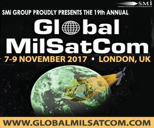 milsatcom2017